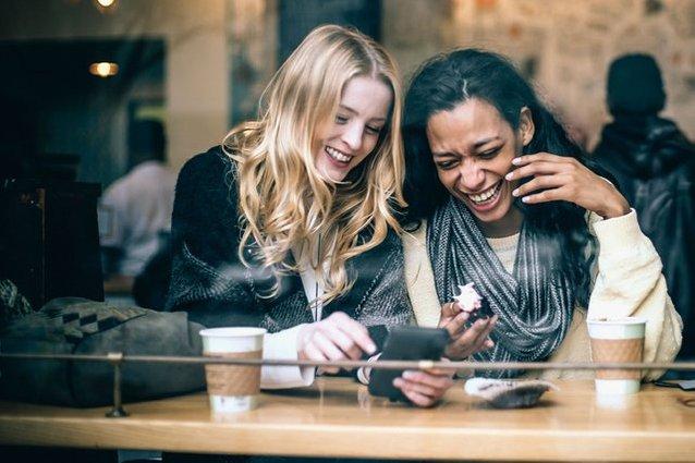 introvert mempunyai rakan berkualiti 10 kelebihan individu introvert 2 270