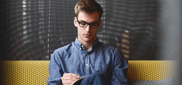 introvert terima pandangan luar 10 kelebihan individu introvert 2
