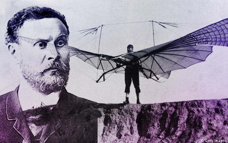 inventor yang mati untuk sains
