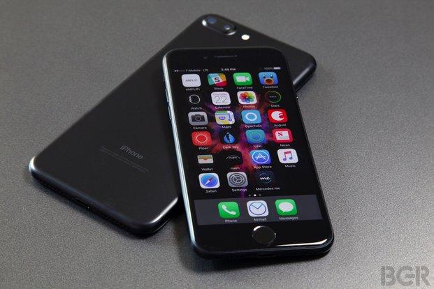 iphone 507