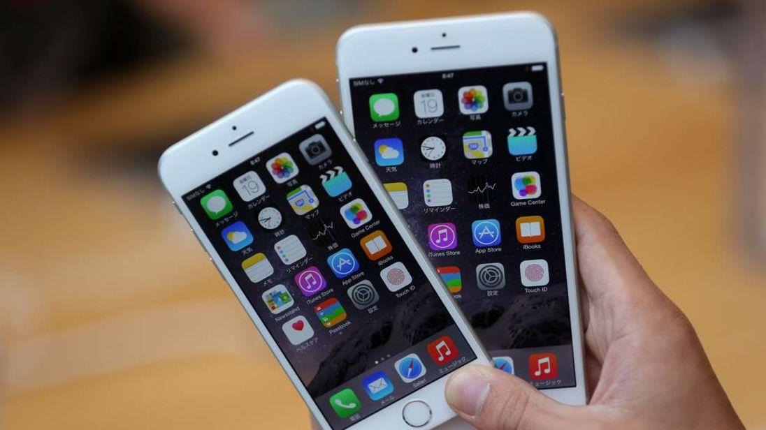 iphone 619