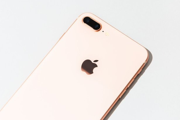 iphone 8 plus iphone x mempunyai kamera belakang yang lebih kurang sama