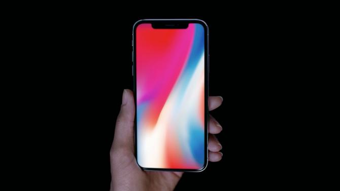 Berapa Ringgit Kos Sebenar Sebuah Apple iPhone X?