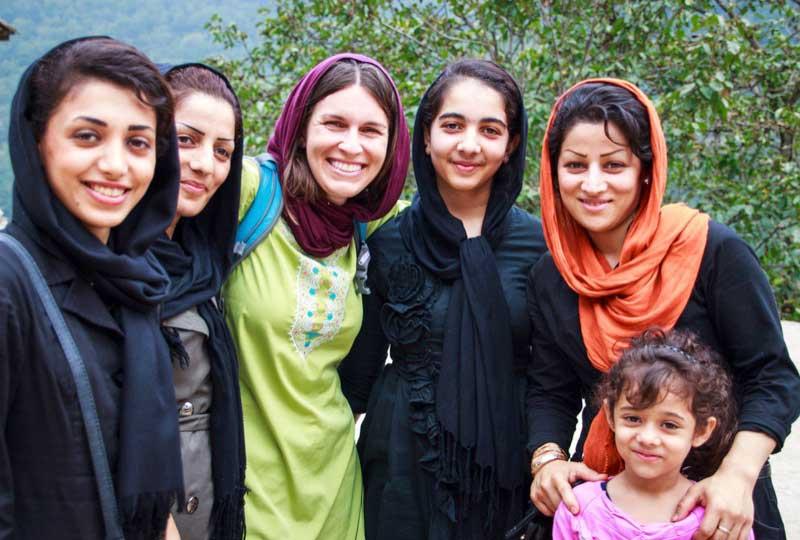 iran2013 caspianregion 107 800
