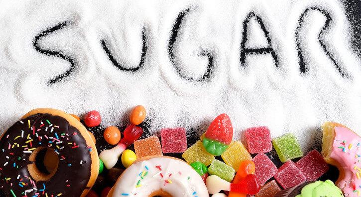 is added sugar bad 2