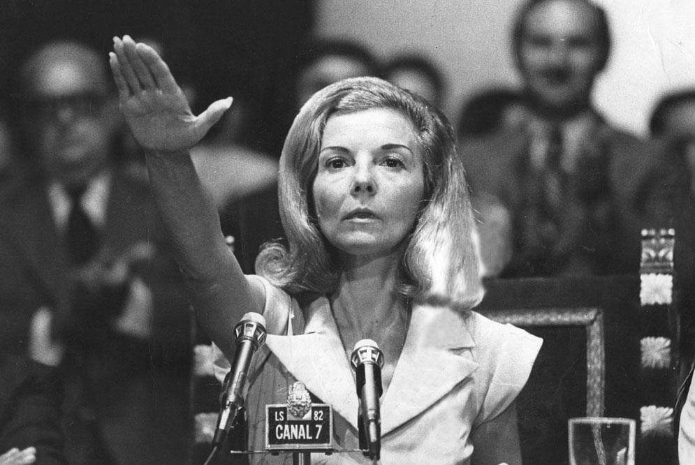 isabel per n pemimpin wanita negara pertama 2