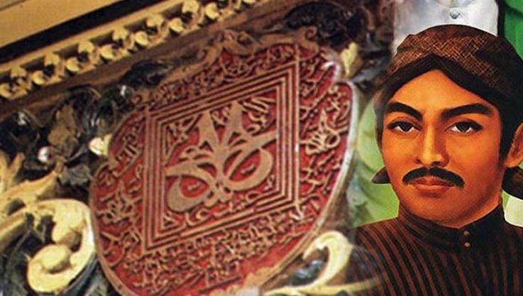 islam dan budaya