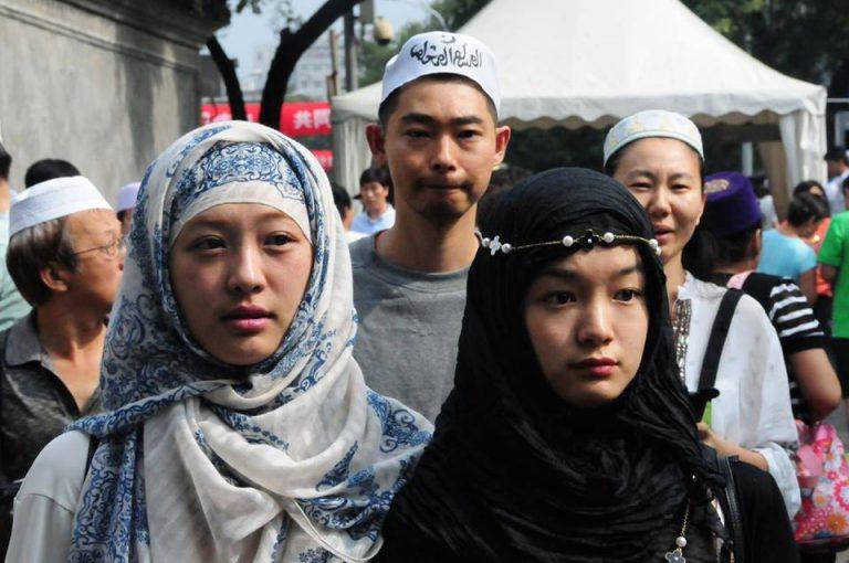 islam uyghur 948