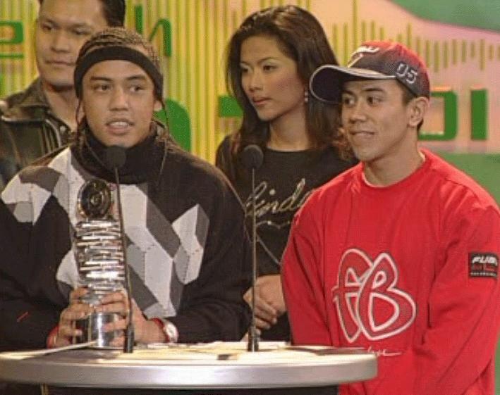 Biodata Dan Latar Belakang Rapper Malique Ibrahim Too Phat