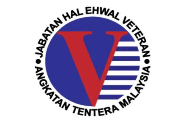 jabatan hal ehwal veteran atm tugas dan fungsi kementerian pertahanan