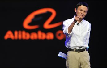 jack ma founder alibaba