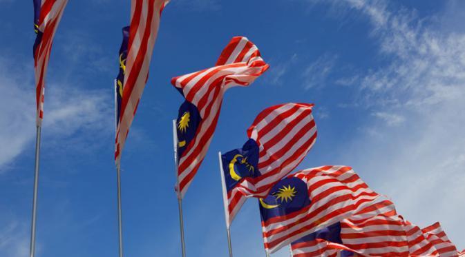 jalur gemilang makna tersirat di sebalik bendera negara di asia tenggara 863