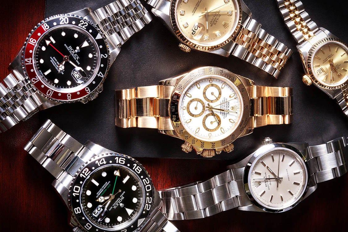 jam rolex paling mahal pernah dijual di dunia 2