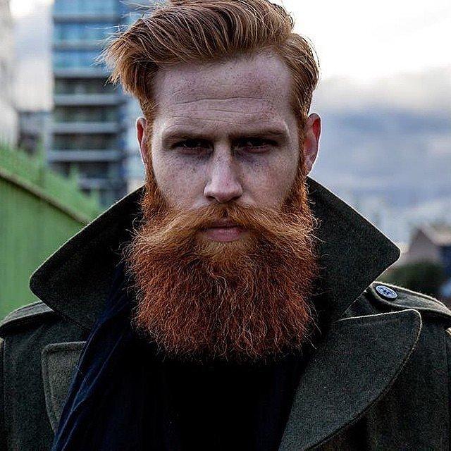 jambang beard pomade janggut misai kumis bulu muka5