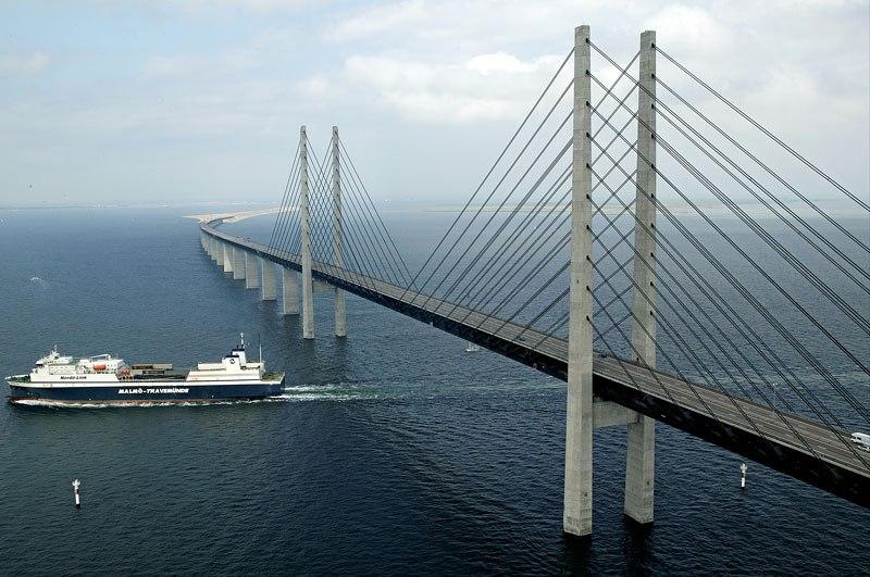 jambatan oresund 3 515