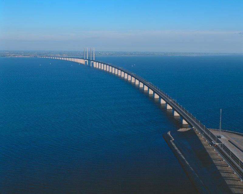 jambatan oresund 4 382