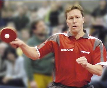 jan ove waldner pemain ping pong paling power di dunia