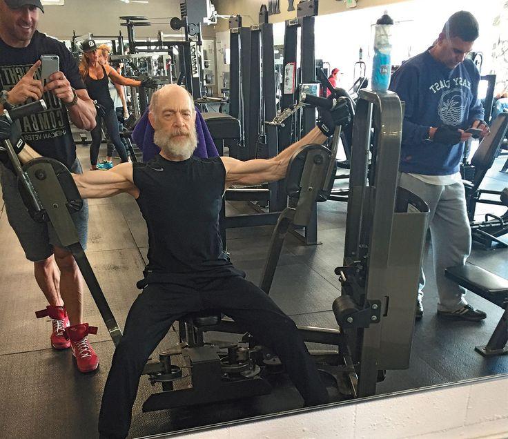 jangan berhenti bersenam3 aerobic fitness disuse atrophy