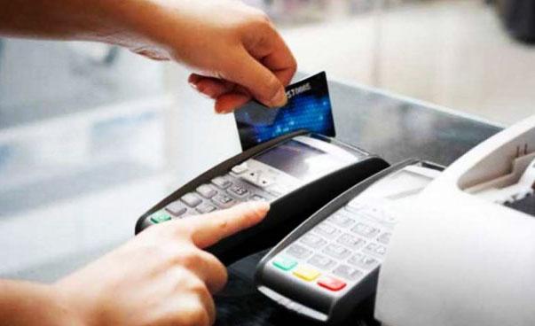 jangan gunakan kad kredit untuk 5 perkara ini