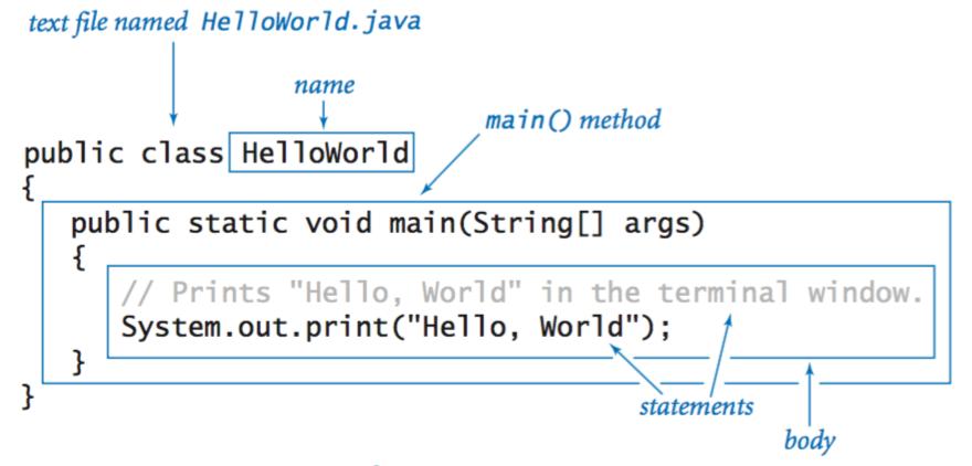 java bahasa programming utama untuk google facebook microsoft