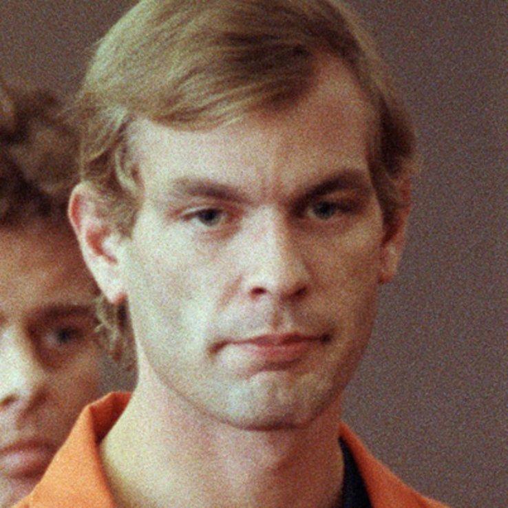 jeffrey dahmer bagaimana penjenayah buat duit dalam penjara