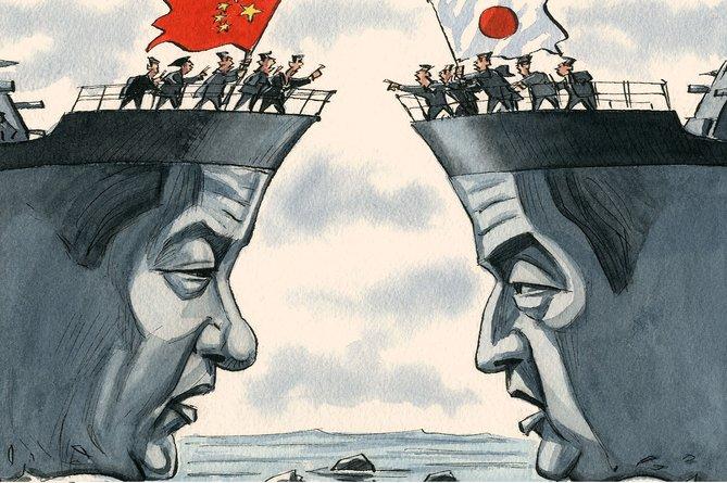 jepun akan dibuang daripada masyarakat antarabangsa 8 perubahan dunia jika china menjadi kuasa terbesar 628