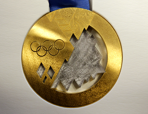 jepun sukan olimpik tokyo 2020 pingat recycle kitar semula