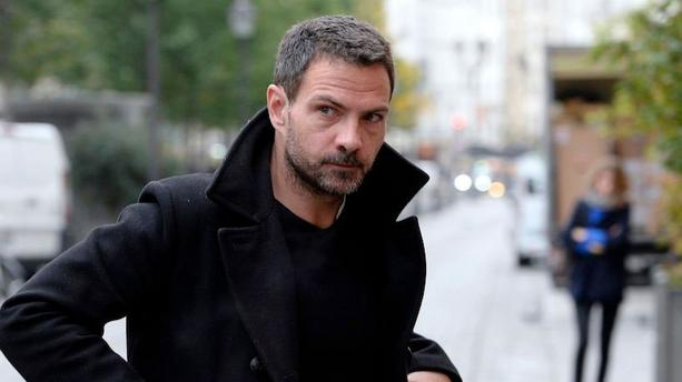 jerome kerviel 2