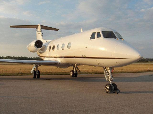 jet paling mahal pernah dijual di ebay