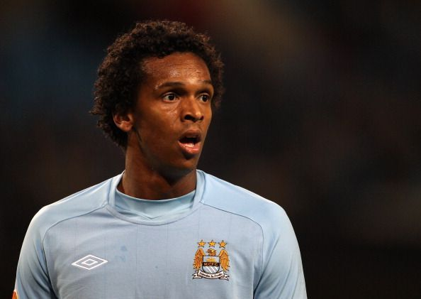 jo arrived at manchester city on the back of a healthy goalscoring record with cska moscow