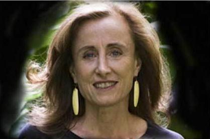 joanne carole schieble ibu kandung steve jobs