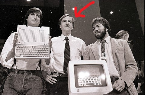 jobs wayne wozniak