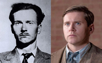 john cairncross dan allen leech imitation game