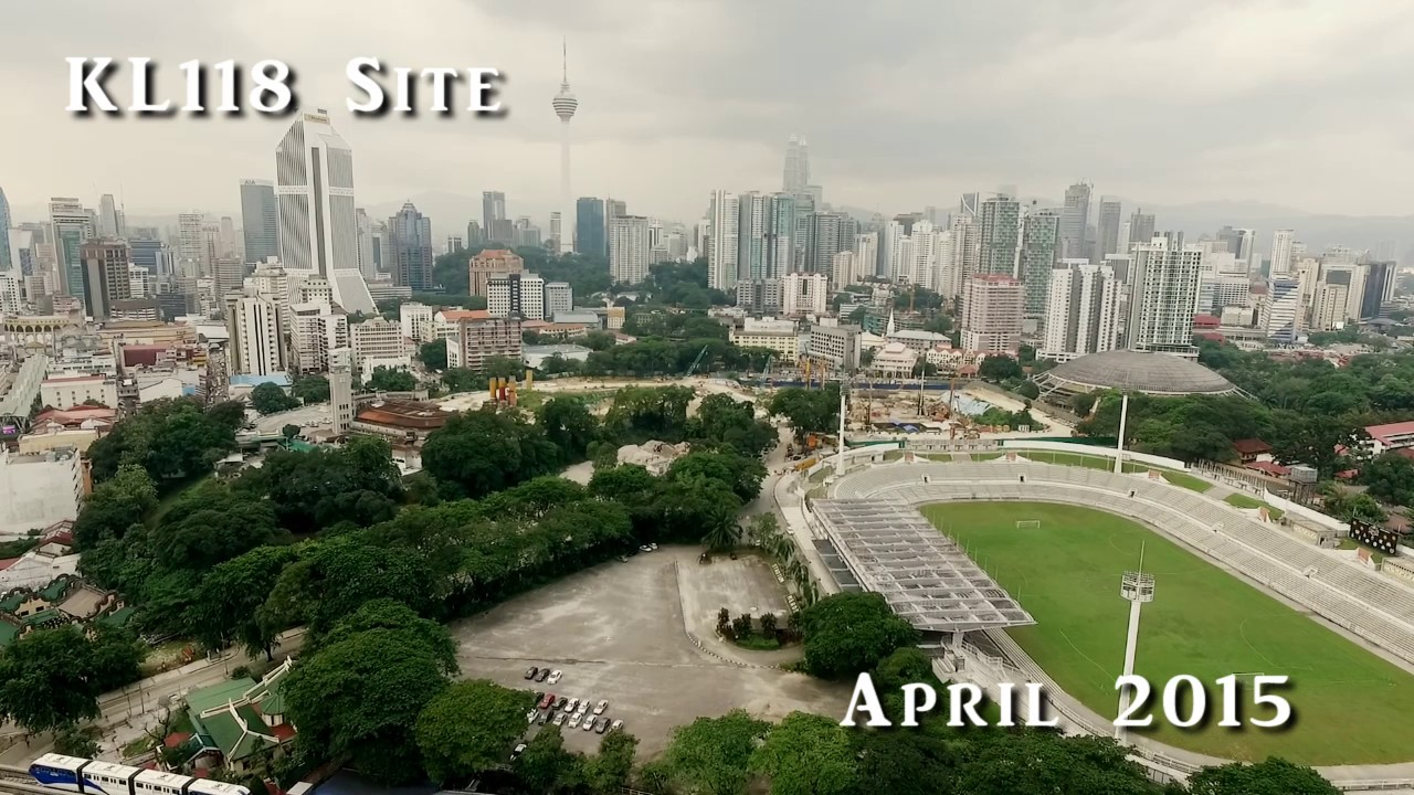 jom kenali kl118 bangunan tertinggi malaysia menggantikan klcc 2 1h669