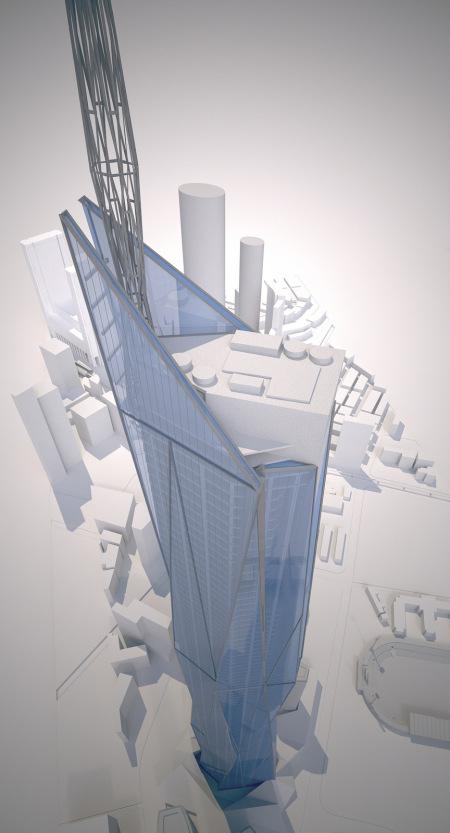 jom kenali kl118 bangunan tertinggi malaysia menggantikan klcc 3