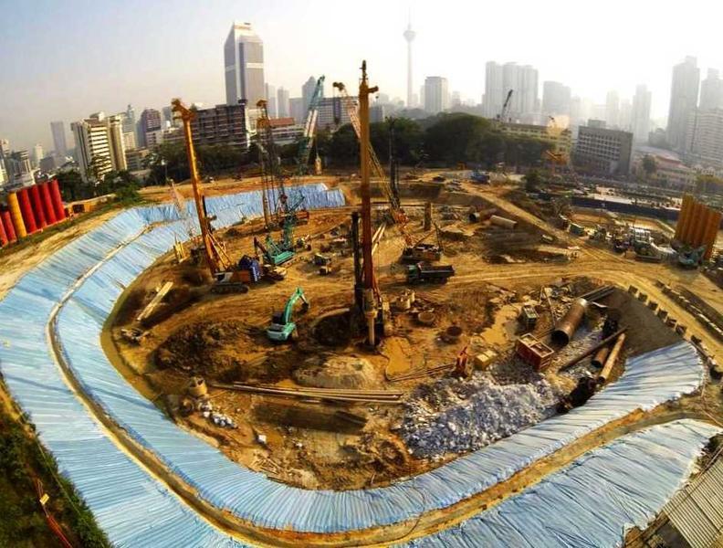 jom kenali kl118 bangunan tertinggi malaysia menggantikan klcc 5 1h639