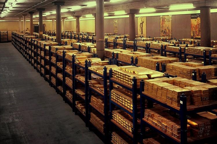 jongkong emas 933