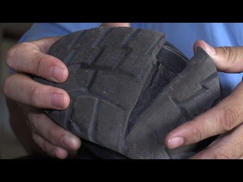 jose ibarra profesor venezuela tidak mampu bayar upah membaiki kasut 2