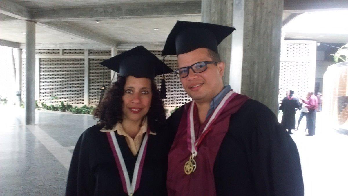 jose ibarra profesor venezuela tidak mampu bayar upah membaiki kasut 5