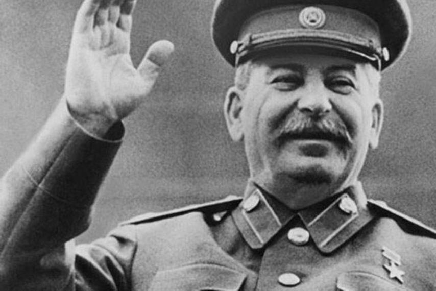 joseph stalin sejarah perpecahan jerman barat dan timur sebabkan tembok berlin dibina 2