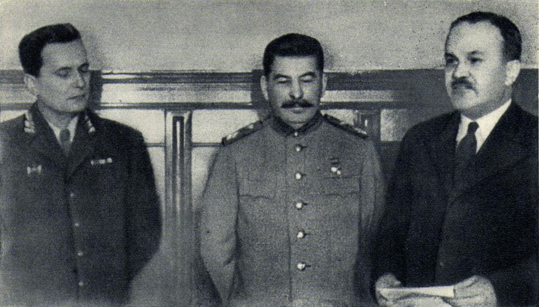 joseph stalin tito yugoslavia