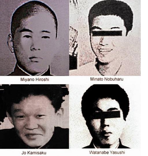 junko furuta kes pembunuhan jepun yang sangat dahsyat 3 823