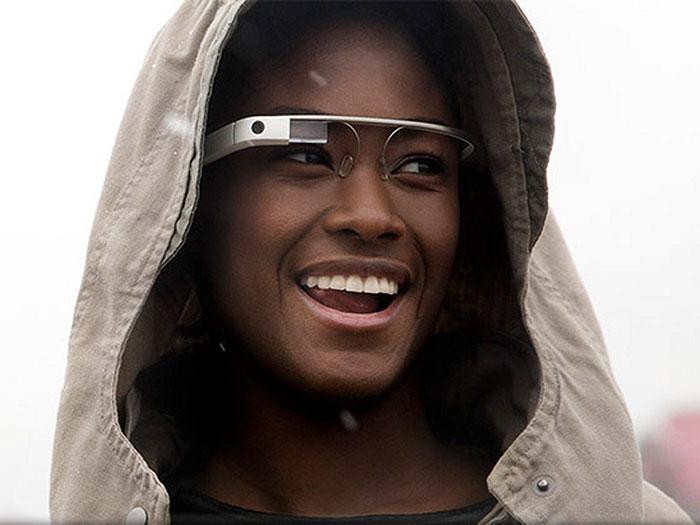 kacamata pintar google glass 107