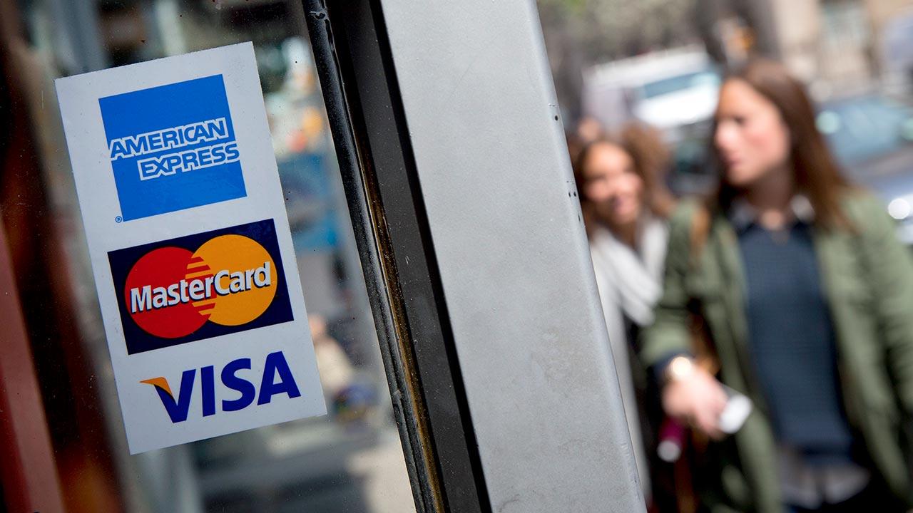 kad kredit 8 teknologi masa kini yang bakal lenyap dalam tempoh 20 tahun