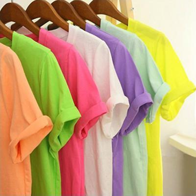 kain kapas adalah bahan paling banyak digunakan dalam pembuatan pakaian