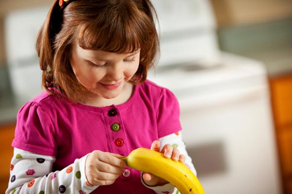 kanak kanak boleh makan pisang untuk mencegah asma atau lelah 778