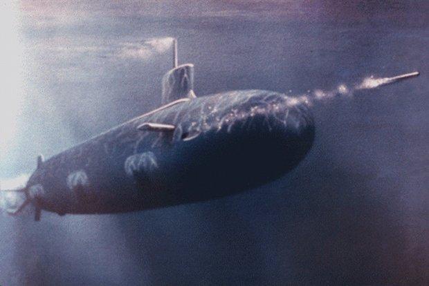 kapal selam kelas seawolf amerika syarikat 3