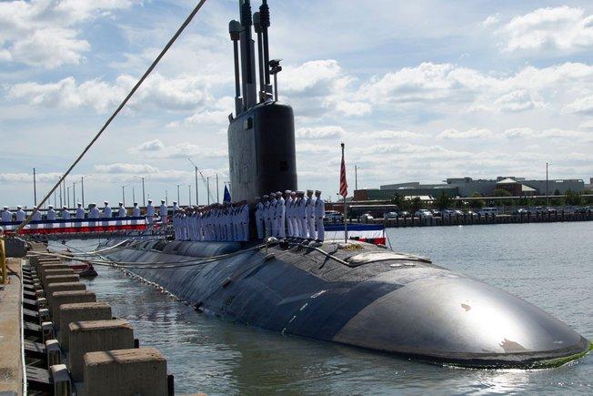 kapal selam kelas virginia amerika syarikat 3