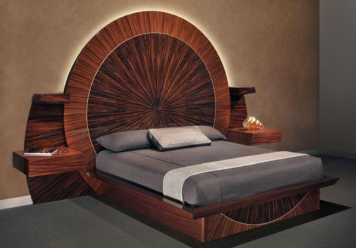 katil parnian furniture 5 katil paling mahal di dunia