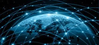 kawal dns server kawal internet dunia